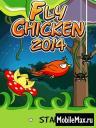 Fly Chicken 2014