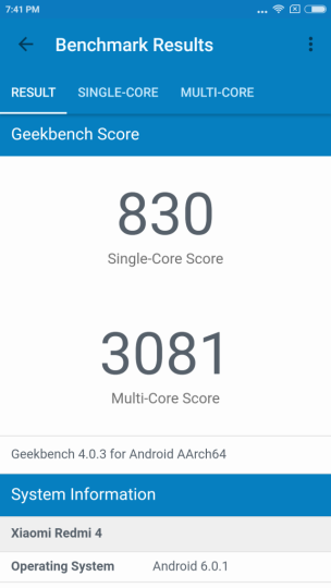 Screenshot_2016-12-07-19-41-45-226_com.primatelabs.geekbench-576x1024
