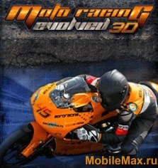 ���� Moto Racing Evolved 3d-moto-racing-evolv