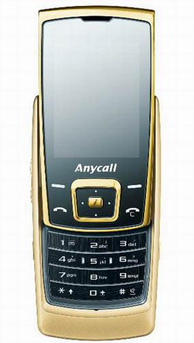 Телефон самсунг слайдер фото 3