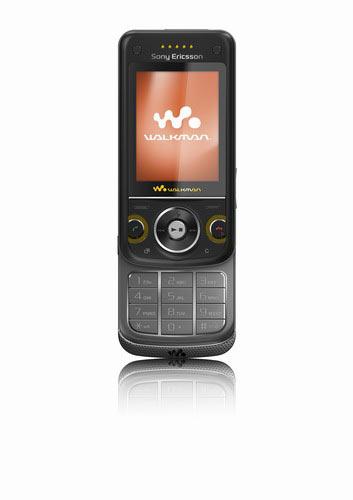 Музыкальный слайдер sony ericsson w910 был признал gsm ассоциацией лучшим телефоном 2007 года